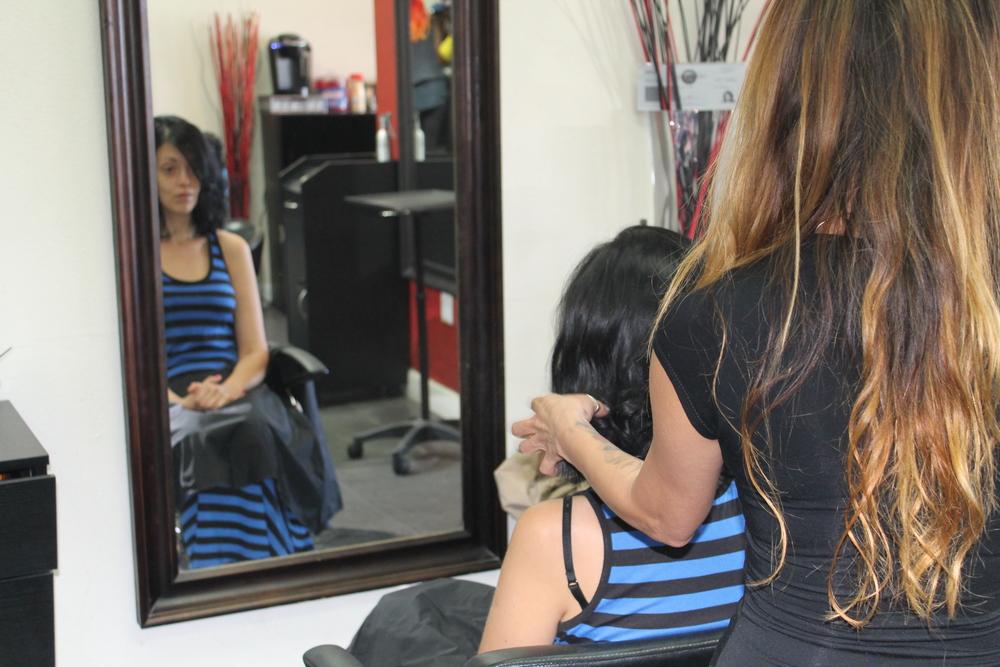 CindyLe_Hair Stylist (20).JPG