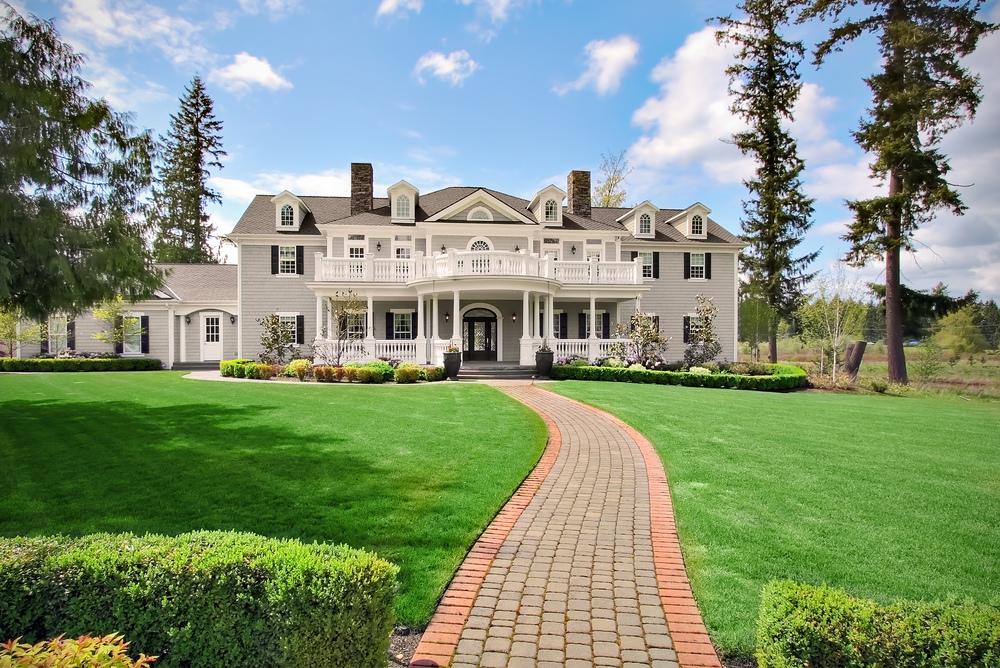 Dodd Ranch - $2,450,000