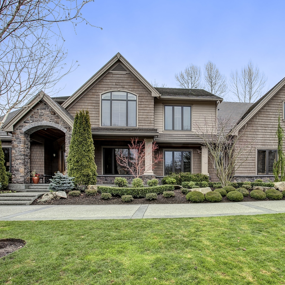 Windsor Greens - $1,995,000