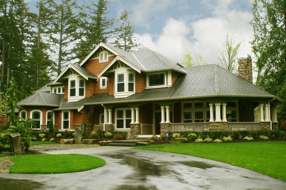 May Valley - $1,650,000
