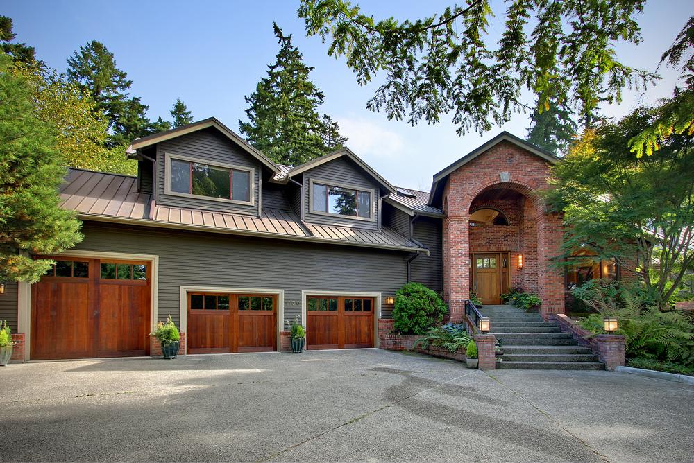 Lancaster Ridge - $1,525,000