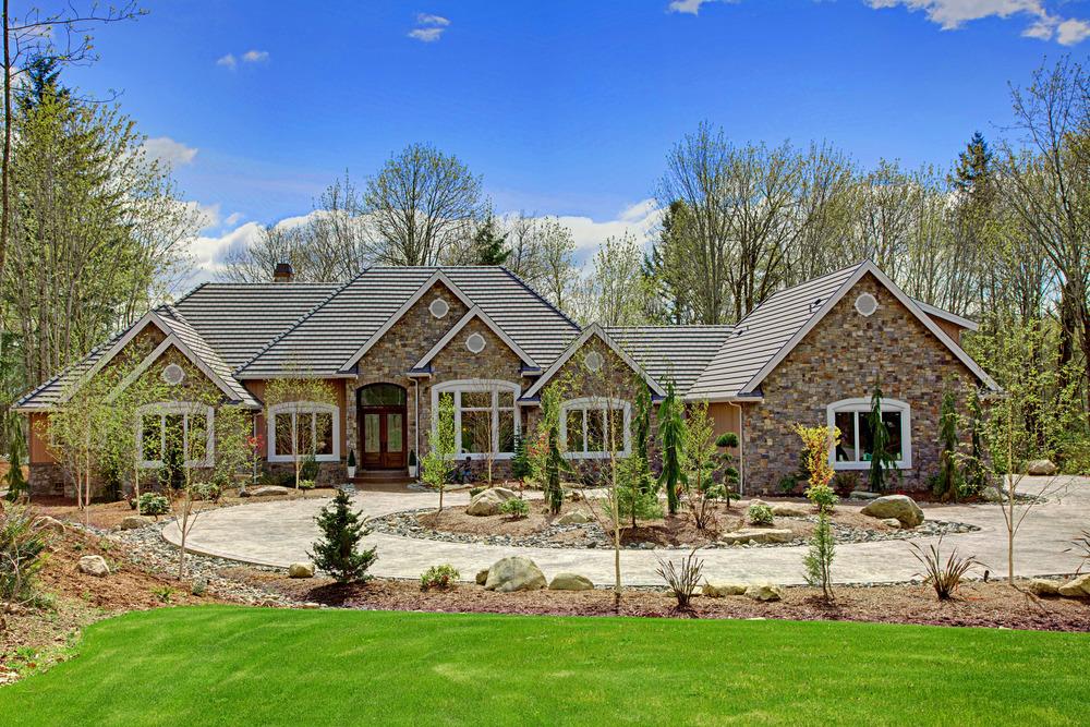 Broadhurst - $1,550,000