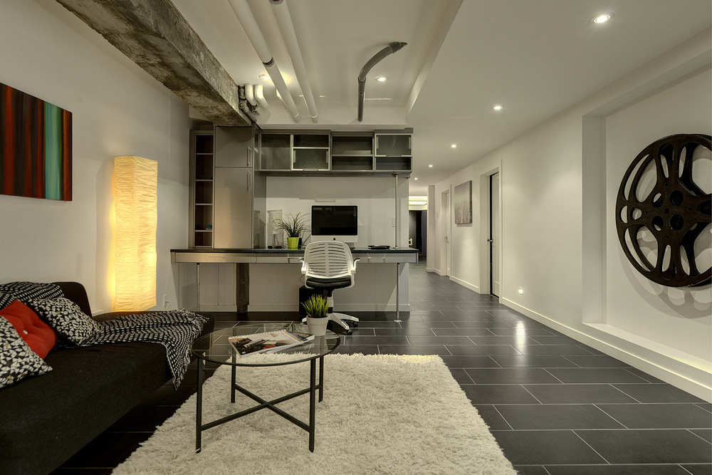 basement 9.jpg