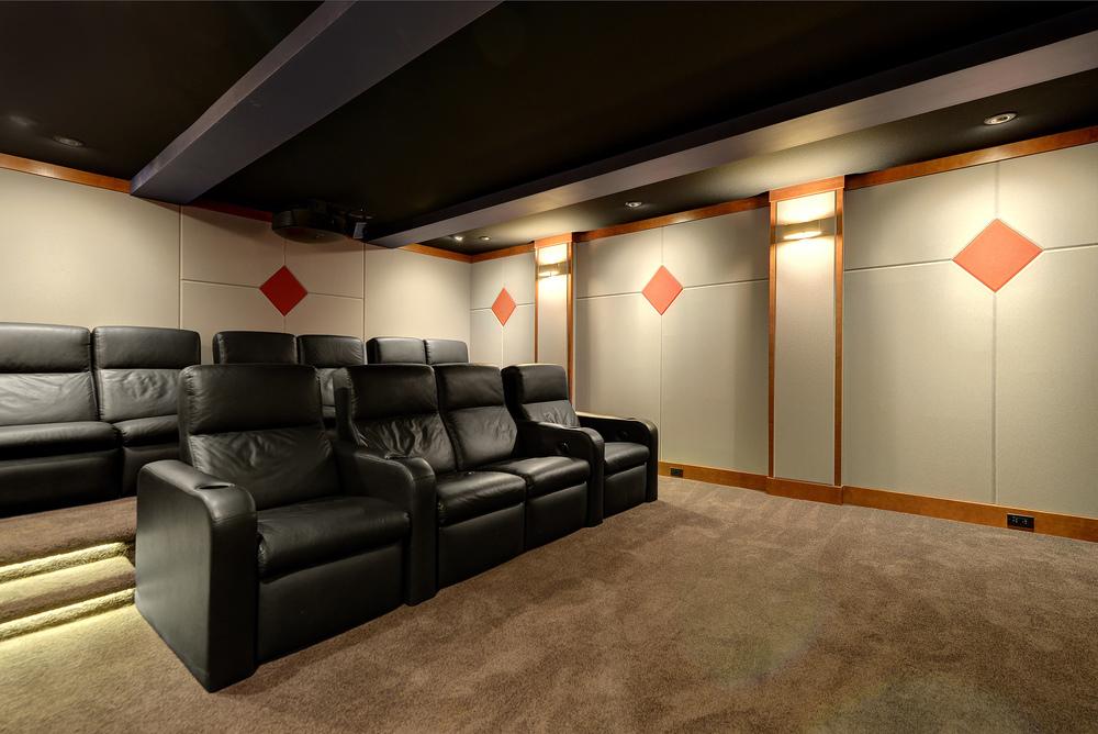 theatre room 1.jpg