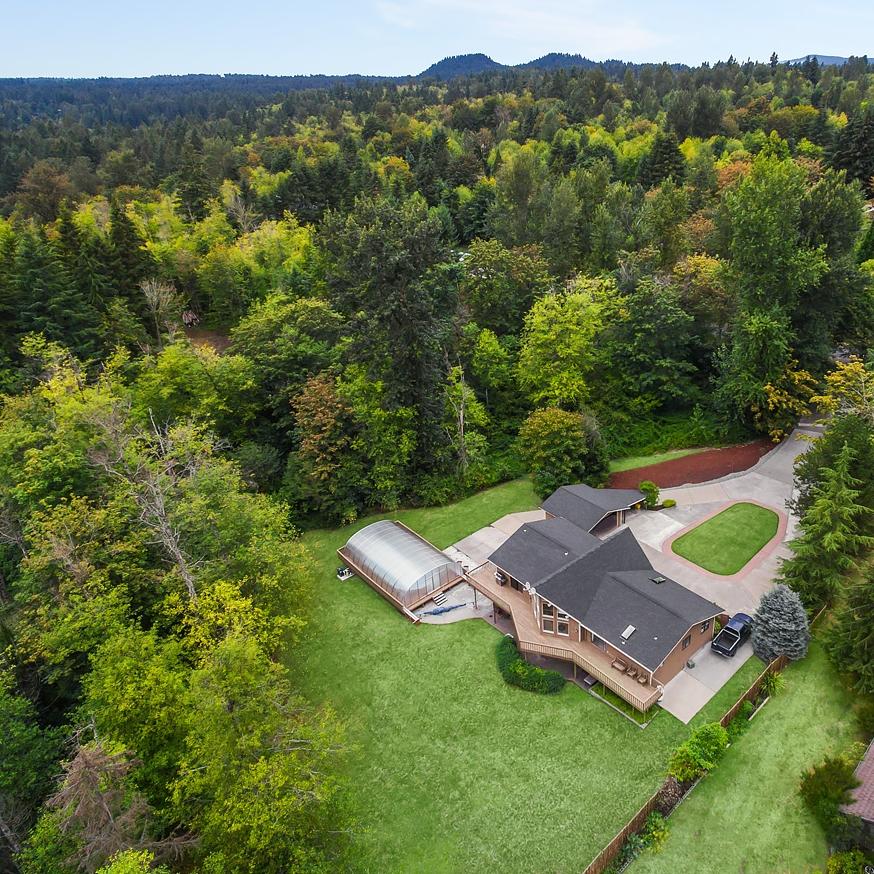 Maple Valley - $750,000