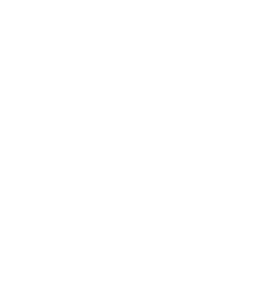 Soul Food Design Depot & Gallery
