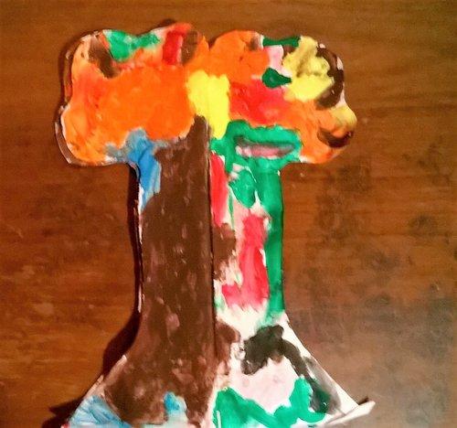 tree+art.jpg