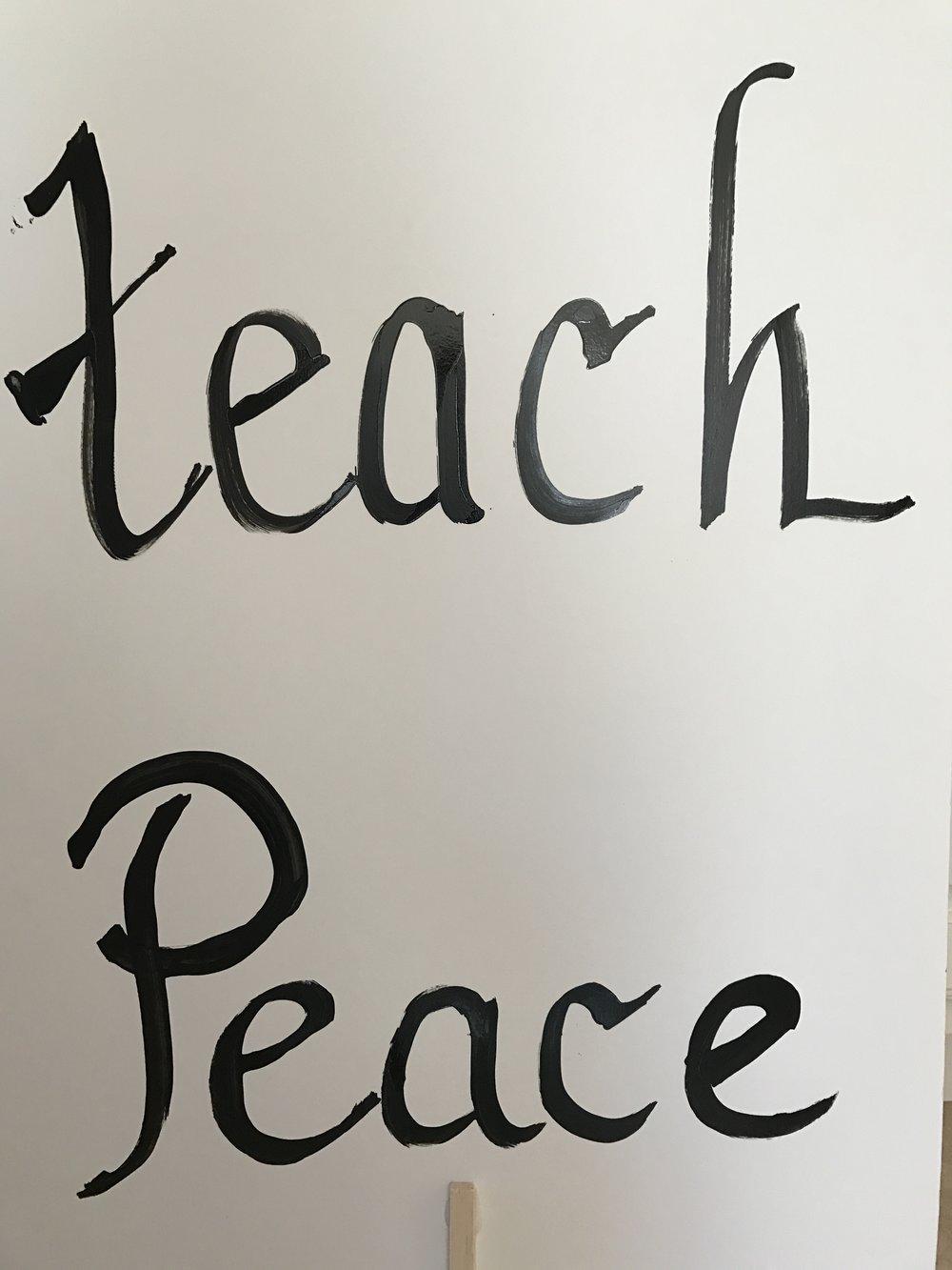 teachpeace.JPG