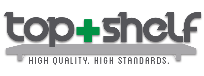 Top Shelf Cannabis Dispensary