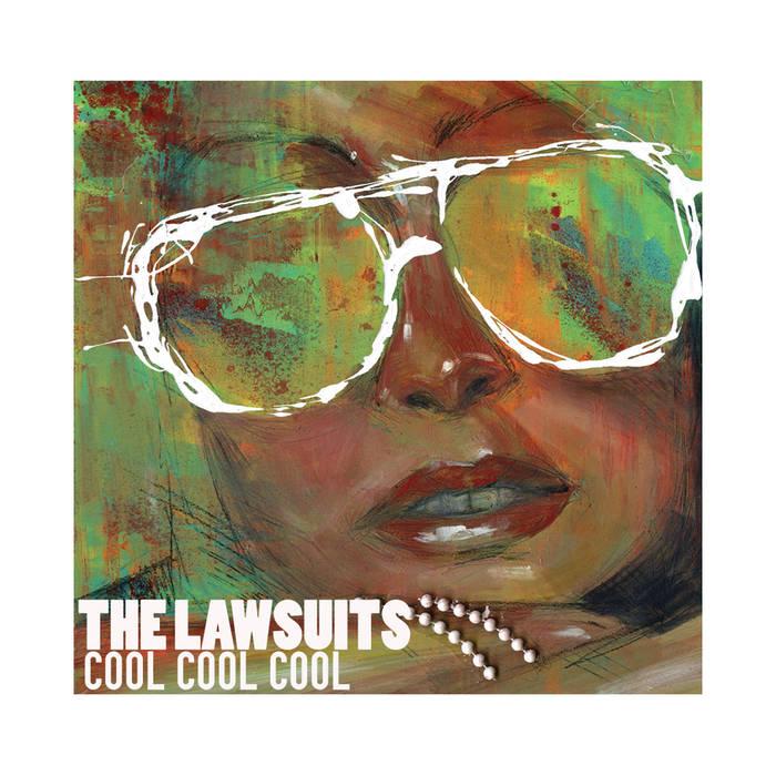 COOL COOL COOL [2013]