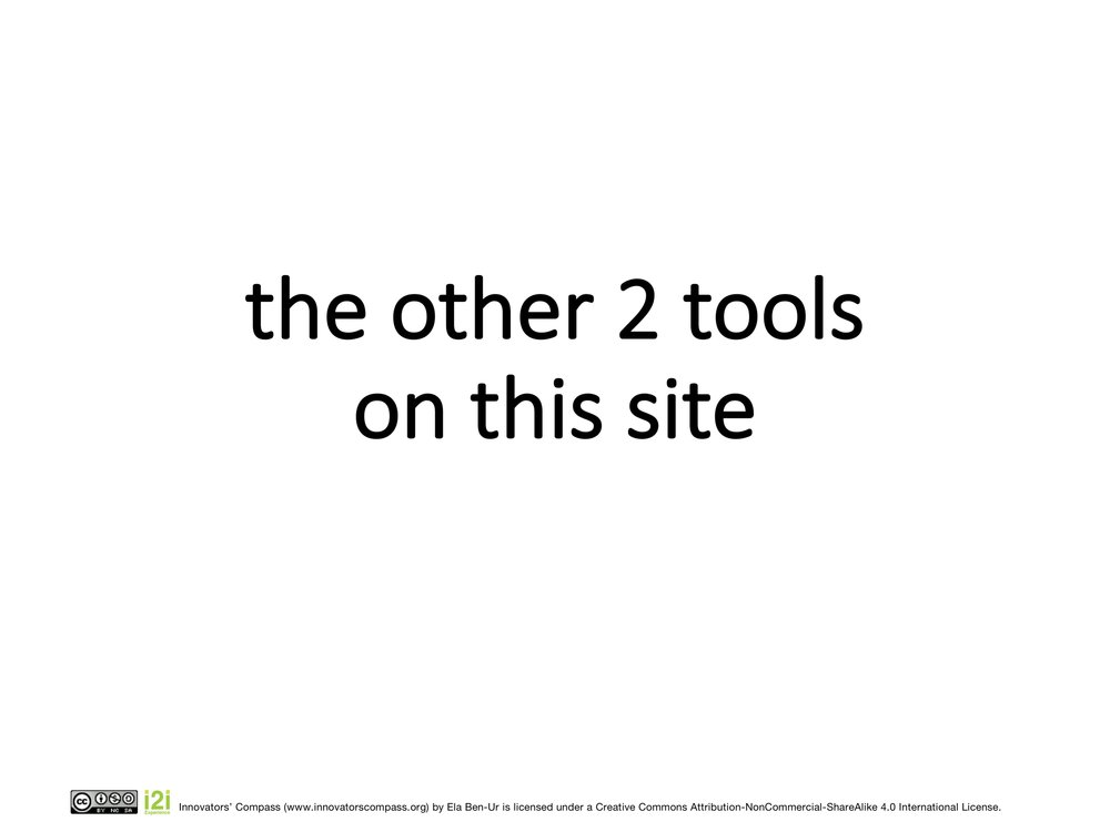 Other Two Tools.jpg