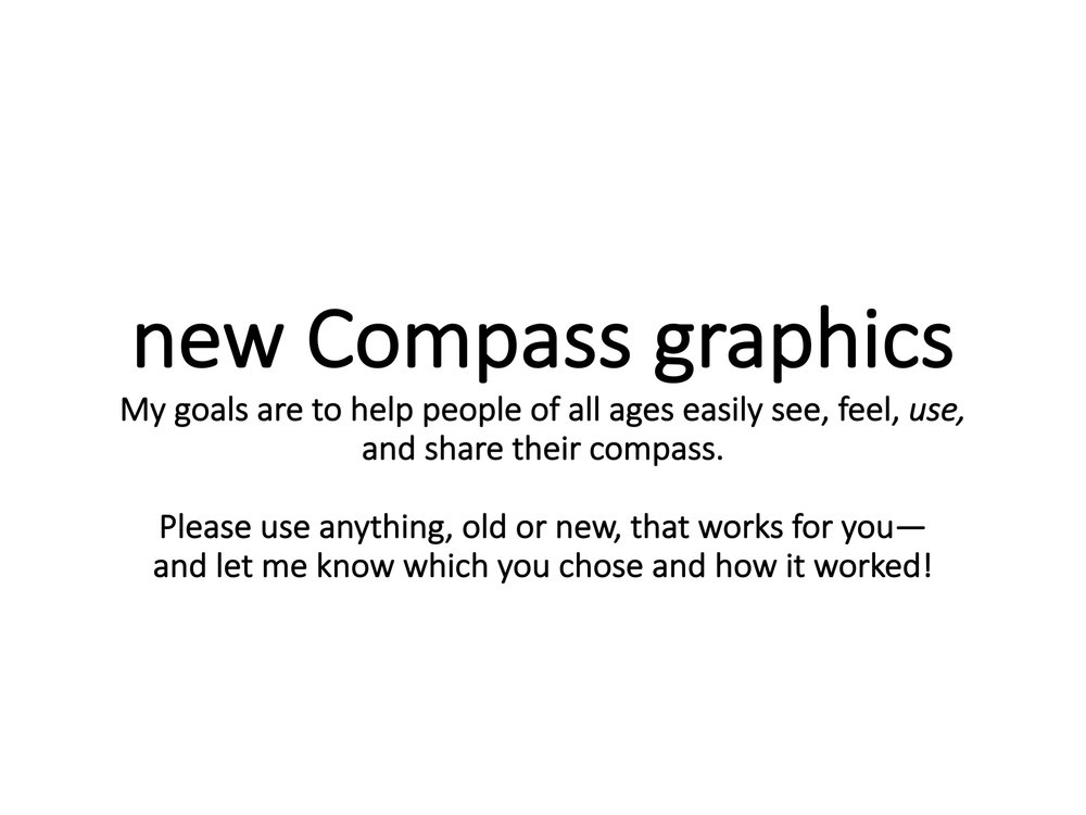 New Compass Graphics.jpg