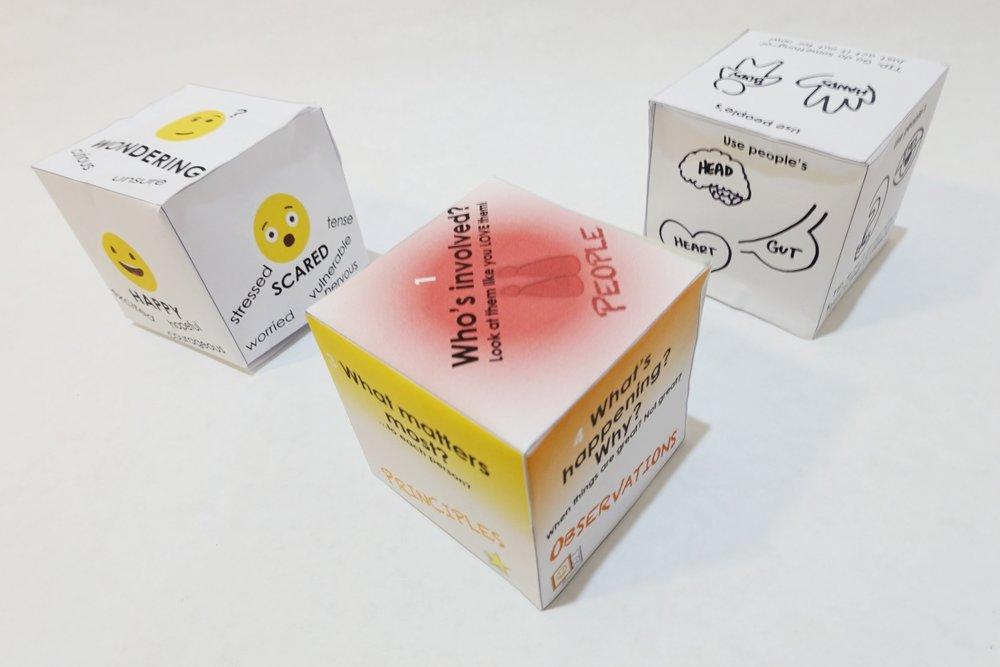 Innovators' Compass Cubes.JPG