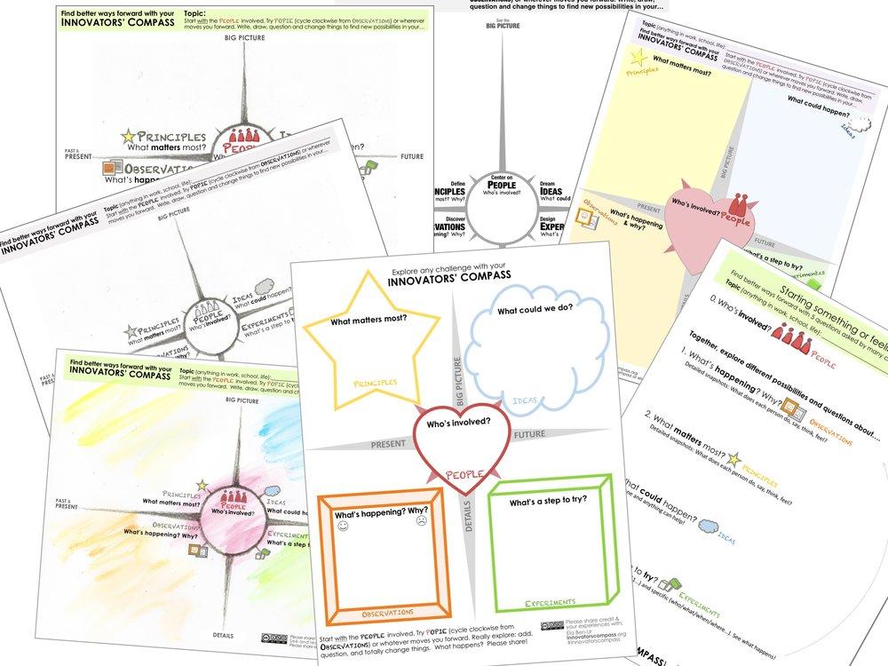 Worksheets Image innovatorscompass-org.jpg