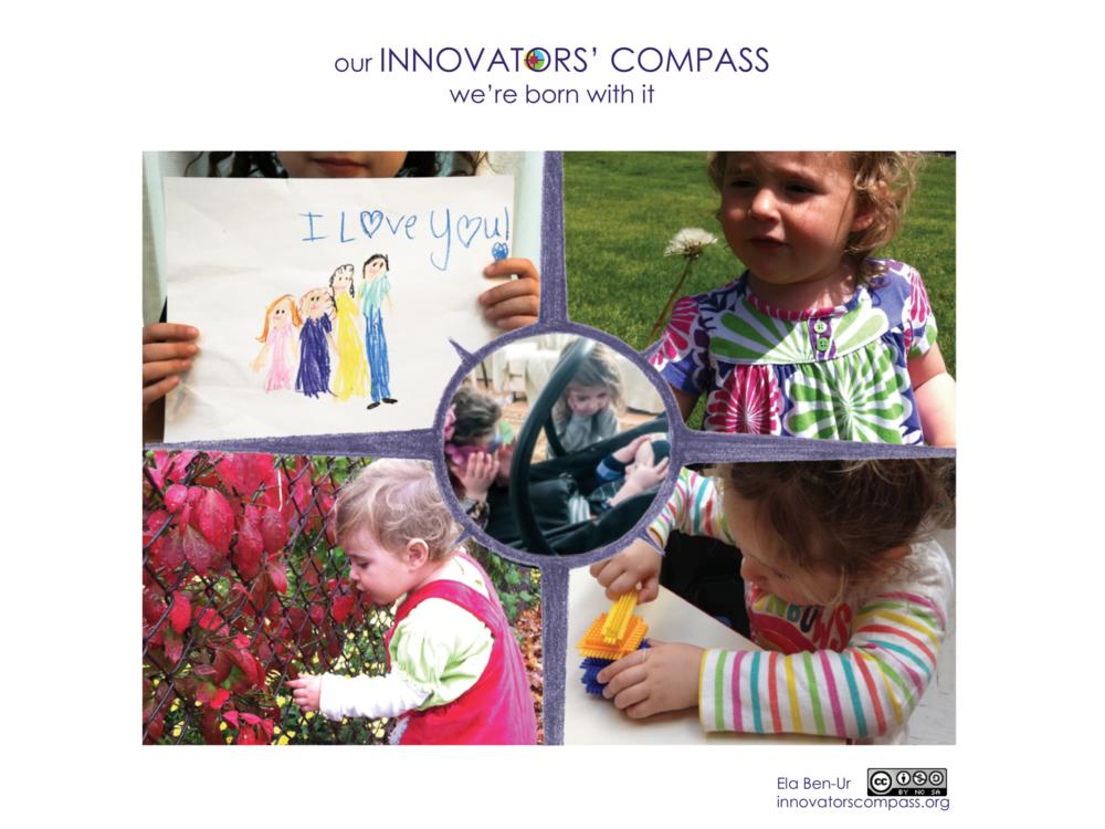 Innovators' Compass Kids - Ela Ben-Ur.png
