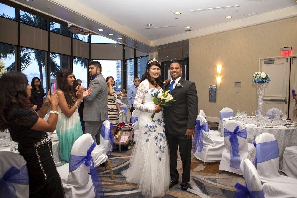 H+&+S+wedding+2-34.jpg