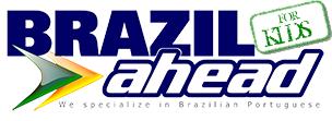 Brazil Ahead Portuguese Classes for Children in NY