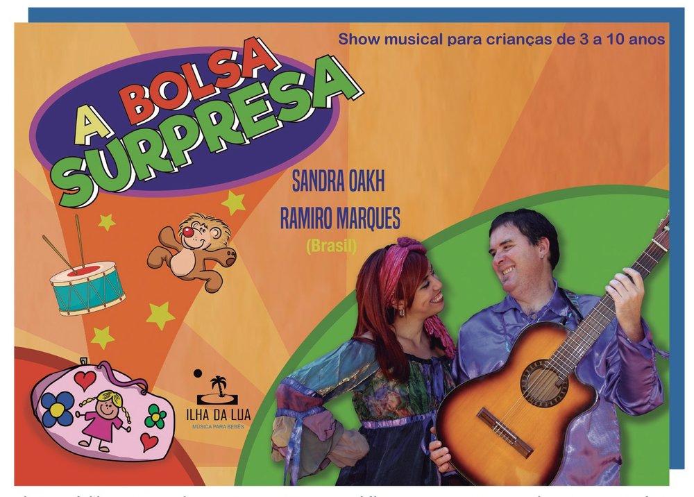 Ilha+da+Lua+na+Brazil+Ahead%21