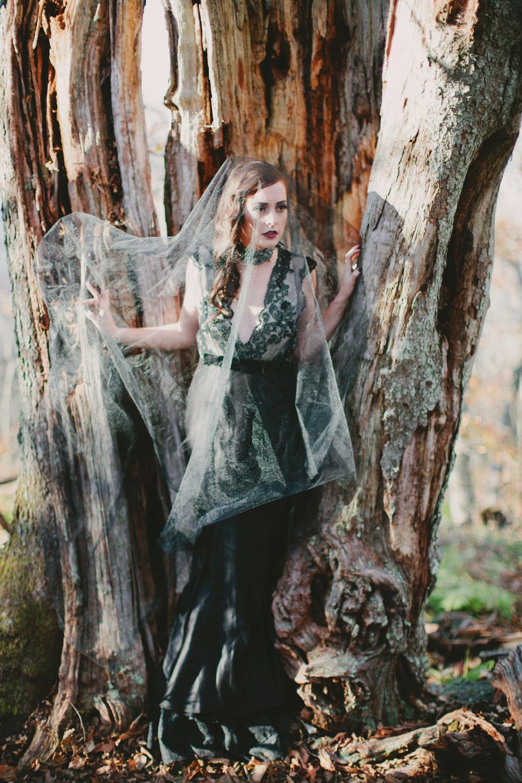 LWD-Jameykay-Arlie-Halloween-65.jpg