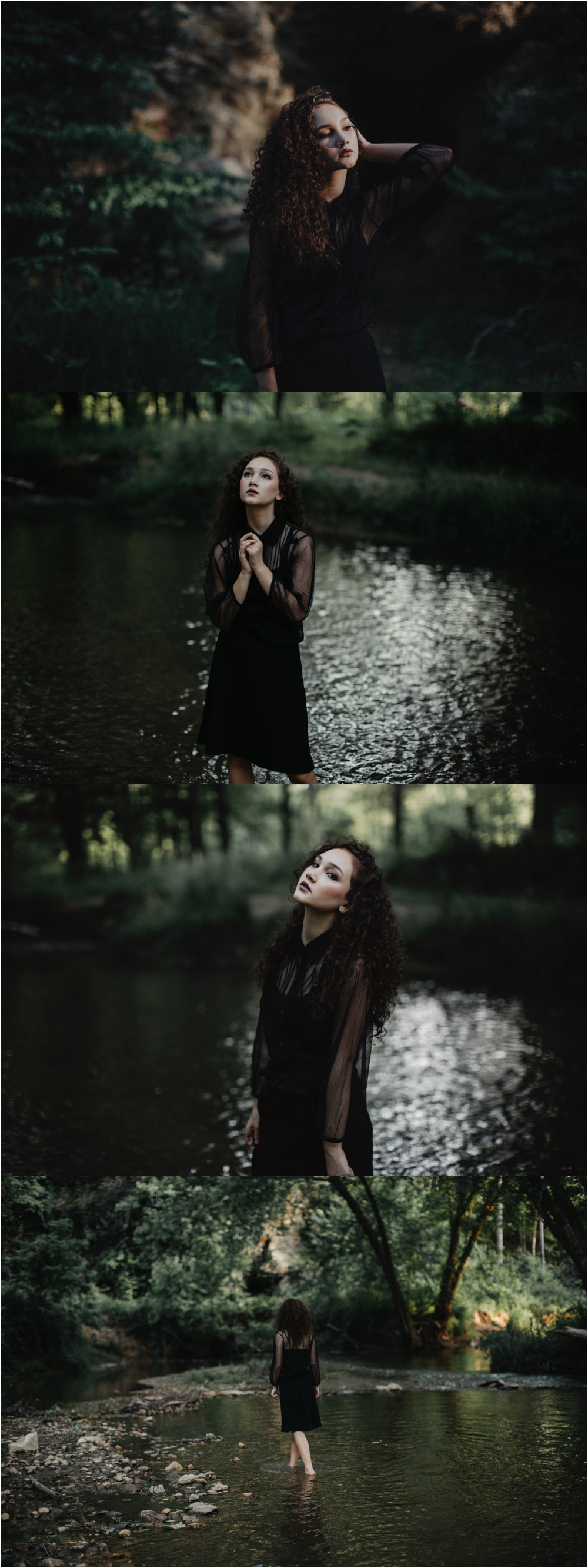 north-carolina-fashion-portrait-photographer_0011.jpg