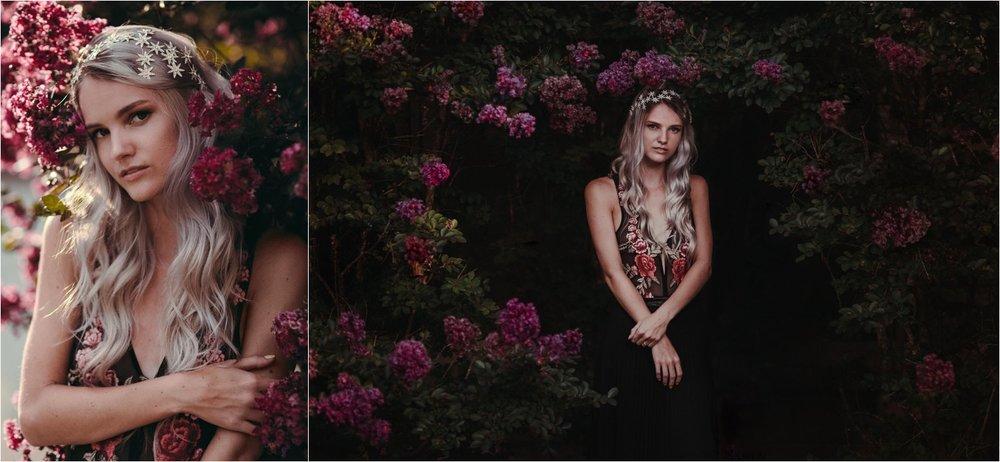 briana-flowers-fashion_0001.jpg