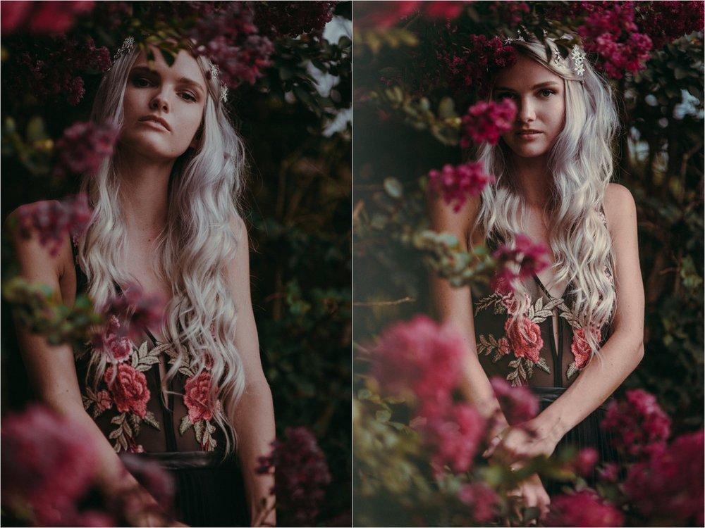 briana-flowers-fashion_0002.jpg