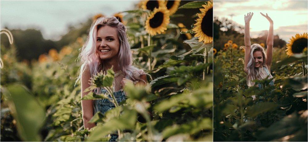 briana-flowers-fashion_0003.jpg