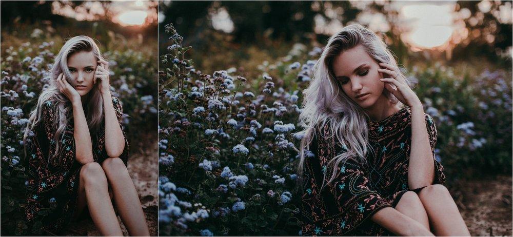 briana-flowers-fashion_0004.jpg