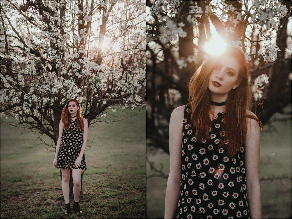 brooke-jagger-redhead-fashion_0006.jpg