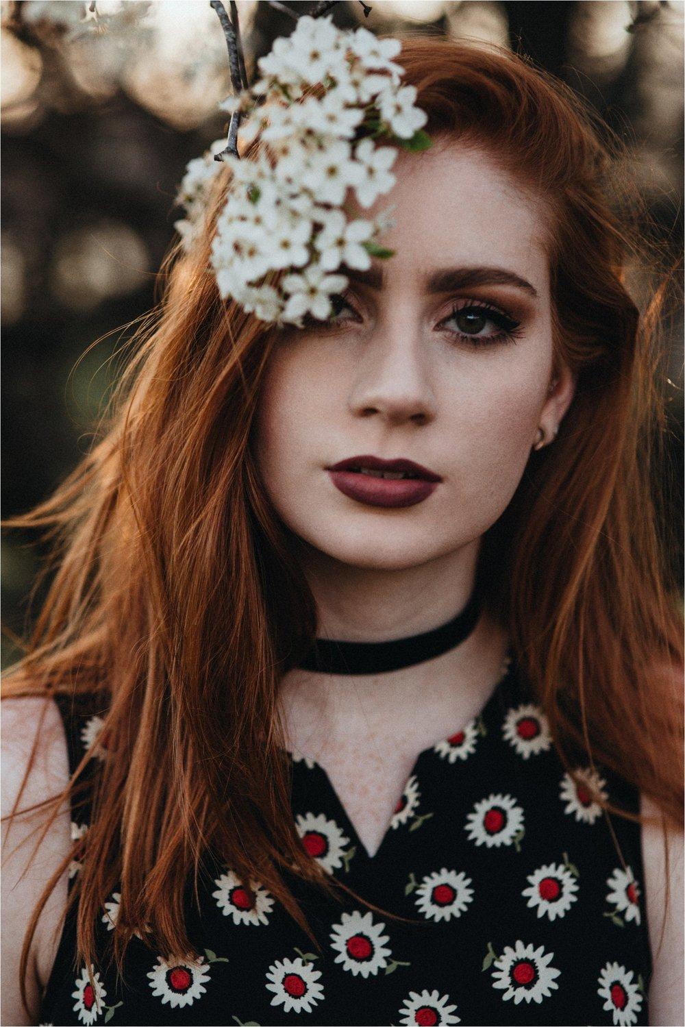 brooke-jagger-redhead-fashion_0007.jpg