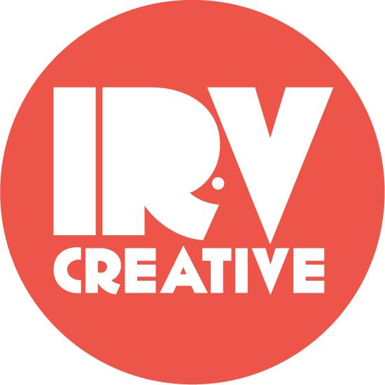 IRV-Logo---white-background.jpg