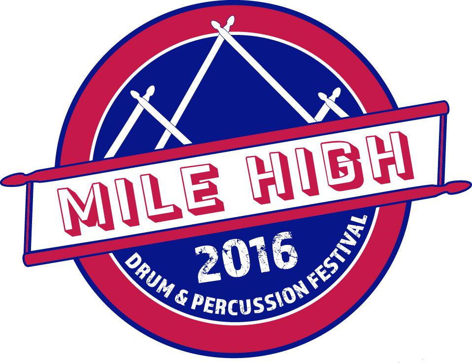 Mile High Percussion Festival Logo - Web.jpg
