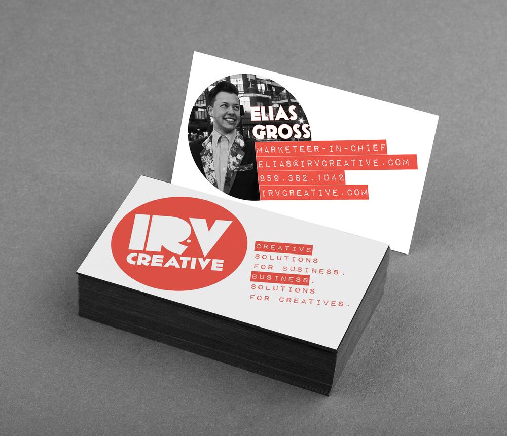 IRV-corvus-black-business-cards1.jpg
