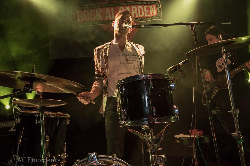 Rock al Garden 2016-306.jpg