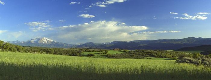 ranch_01.jpg