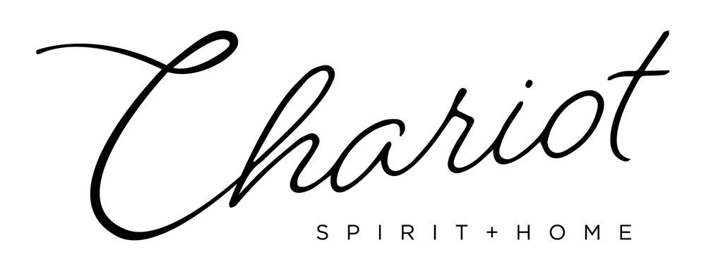 horoscope — Page - CHARIOT