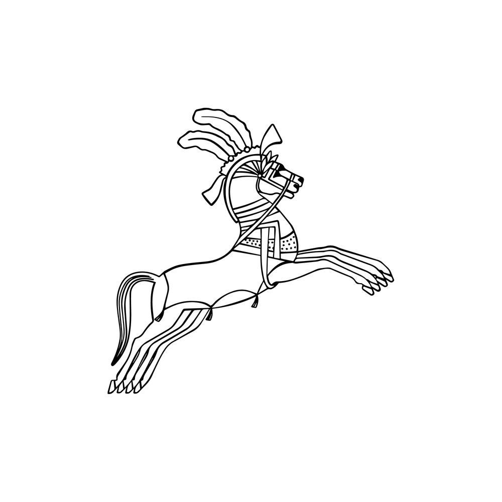 Chariot_horse - web.jpg