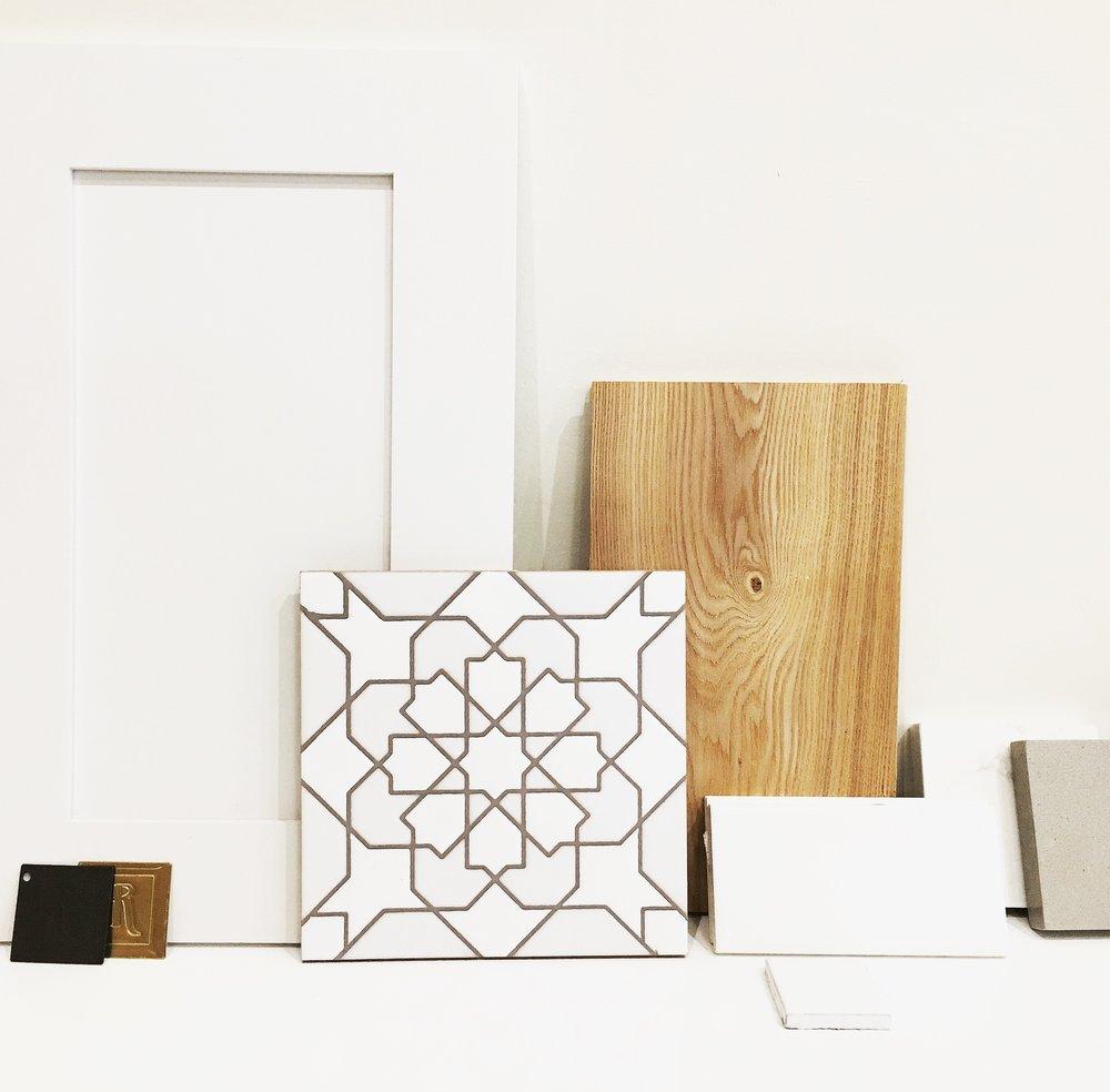 interior_design_astoria_oregon