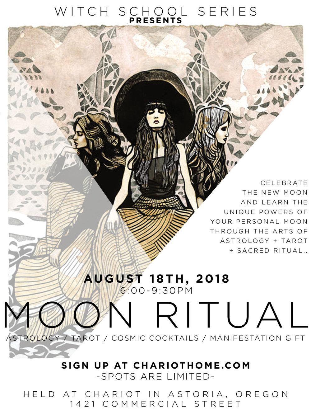 Moon Ritual Flyer - August.jpg