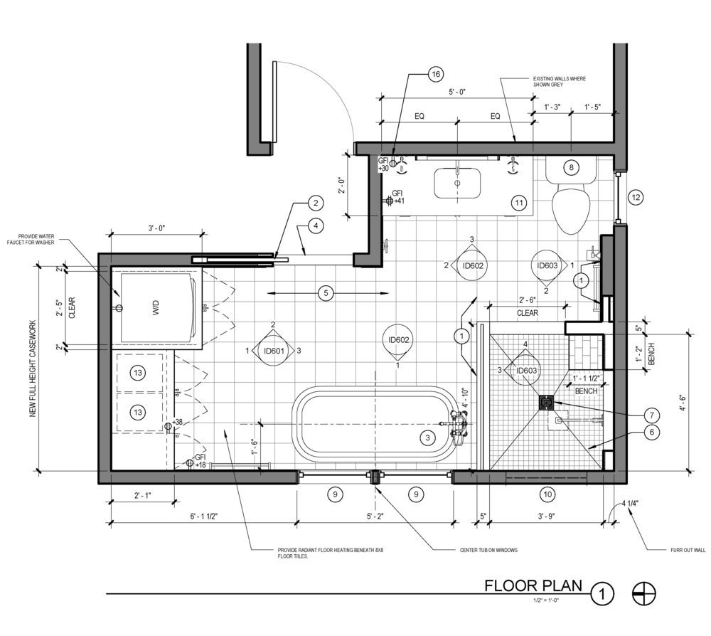 Bathroom Remodel - Floor Plan New.jpg