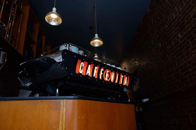 Caffe Vita. . . . @caffevita  #fujifilmxt2#nyc#urban#streetshoot#matiasjofre#photographyislifee#photographyislife #photographysouls#photographyeveryday #photographylover#worldbestgram #iglobal_photographer #ig_great_pics #ig_myshot#shotwithlove#justgoshoot #xposuremag#icatching#collectivelycreate#wanderlust#heatercentral#highsnobiety
