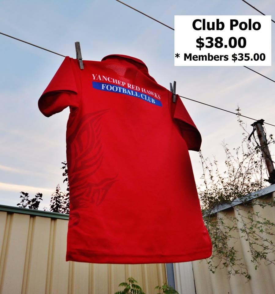 Merchandise 17.jpg