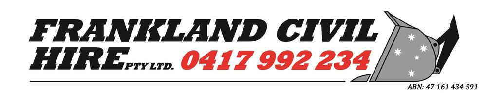 Frankland Civil Hire - Logo (Style A).jpg