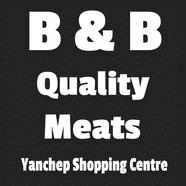 B & B Quality Meats.png
