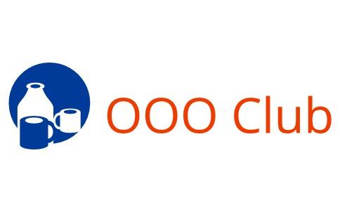 OOO Club.jpg