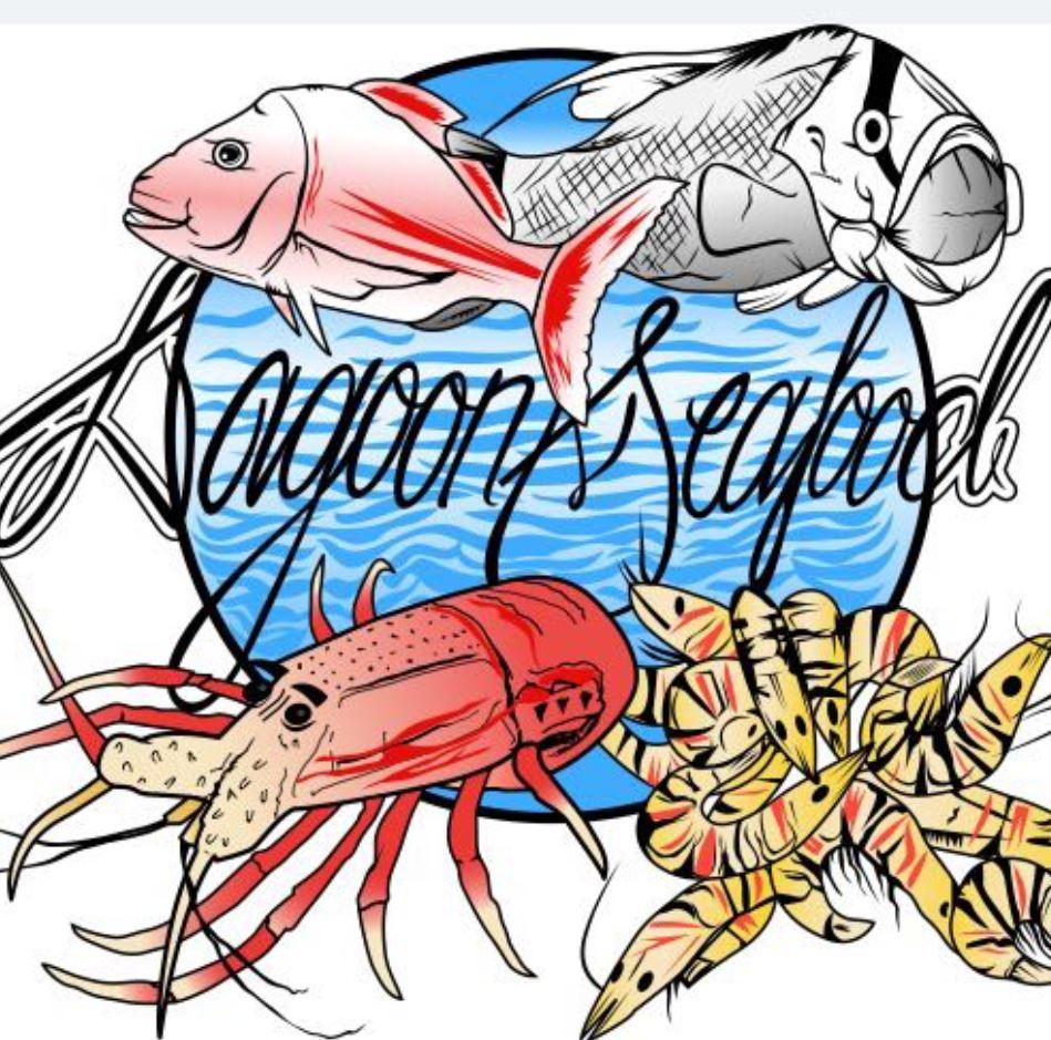 Lagoon Seafood.JPG