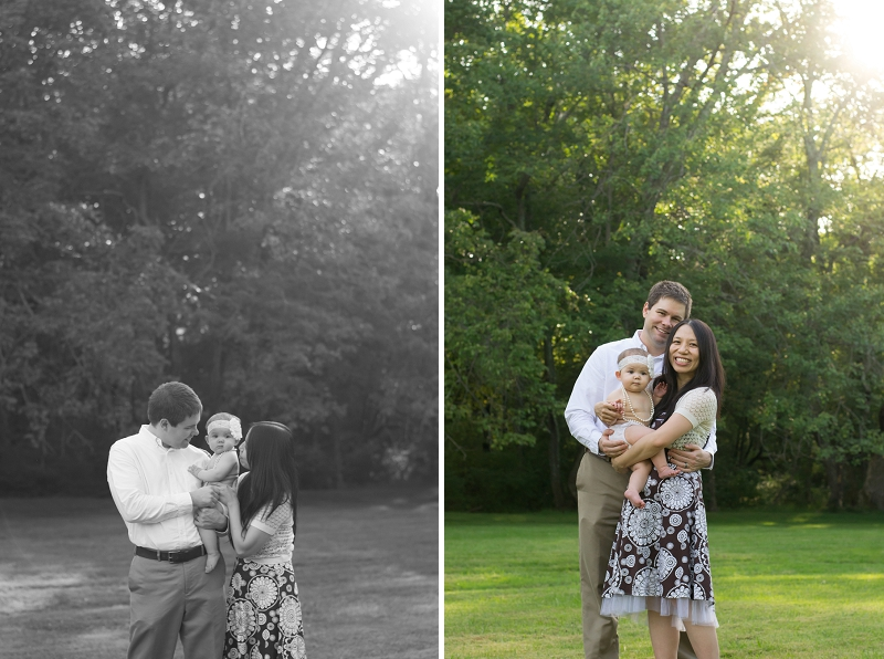 Aimee Durrance Photography H Family Leesburg, VA Family Photographer (2)