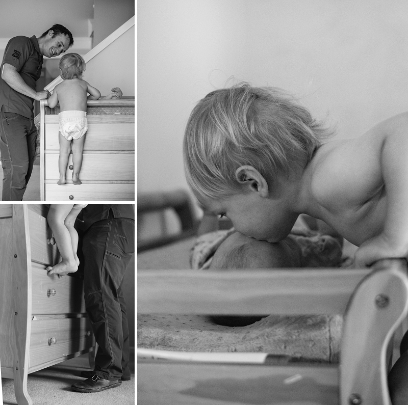 Documenting Our Days-Leesburg, VA-Birth Photography-Fresh 48-Family-Aimee Durrance Photography (9)