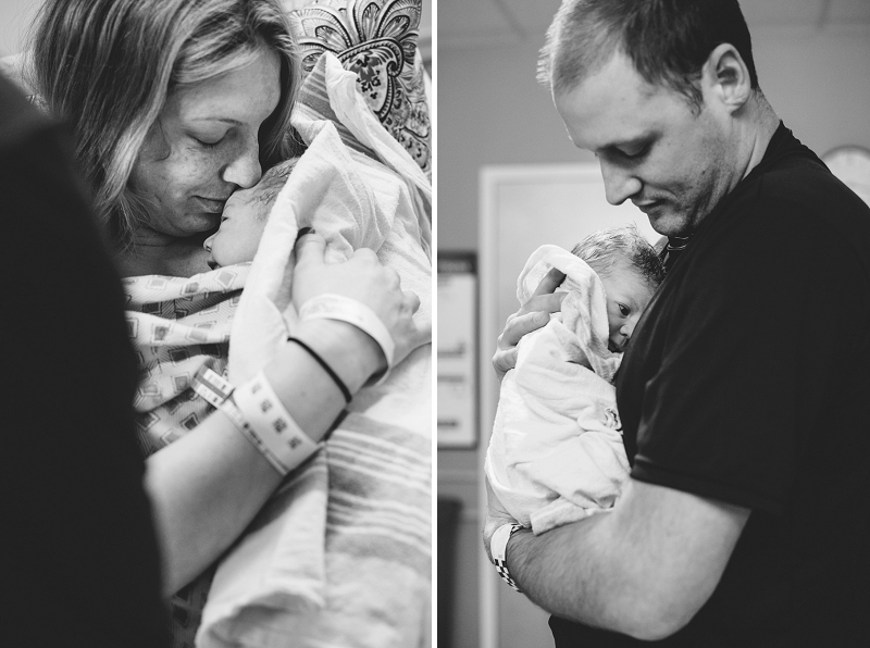 BabyL-Leesburg, VA-Birth Photography-Fresh 48-Aimee Durrance Photography-l