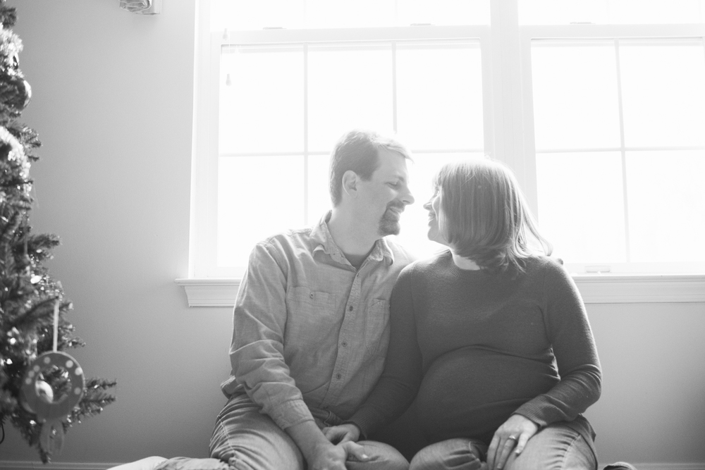 TFamilyMaternity-Leesburg, VA-Birth Photography - Fresh 48 - AimeeDurrancePhotography-151.jpg